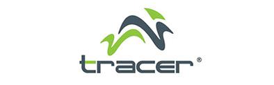 tracer_logo-pan copy.jpg