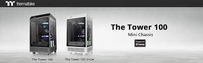 tt tower.jpg