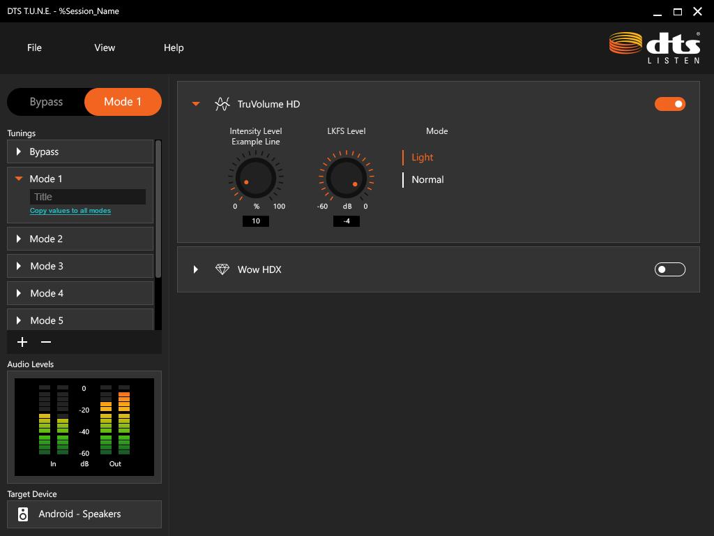 Making Audio Enhancers Work on Windows | Page 42