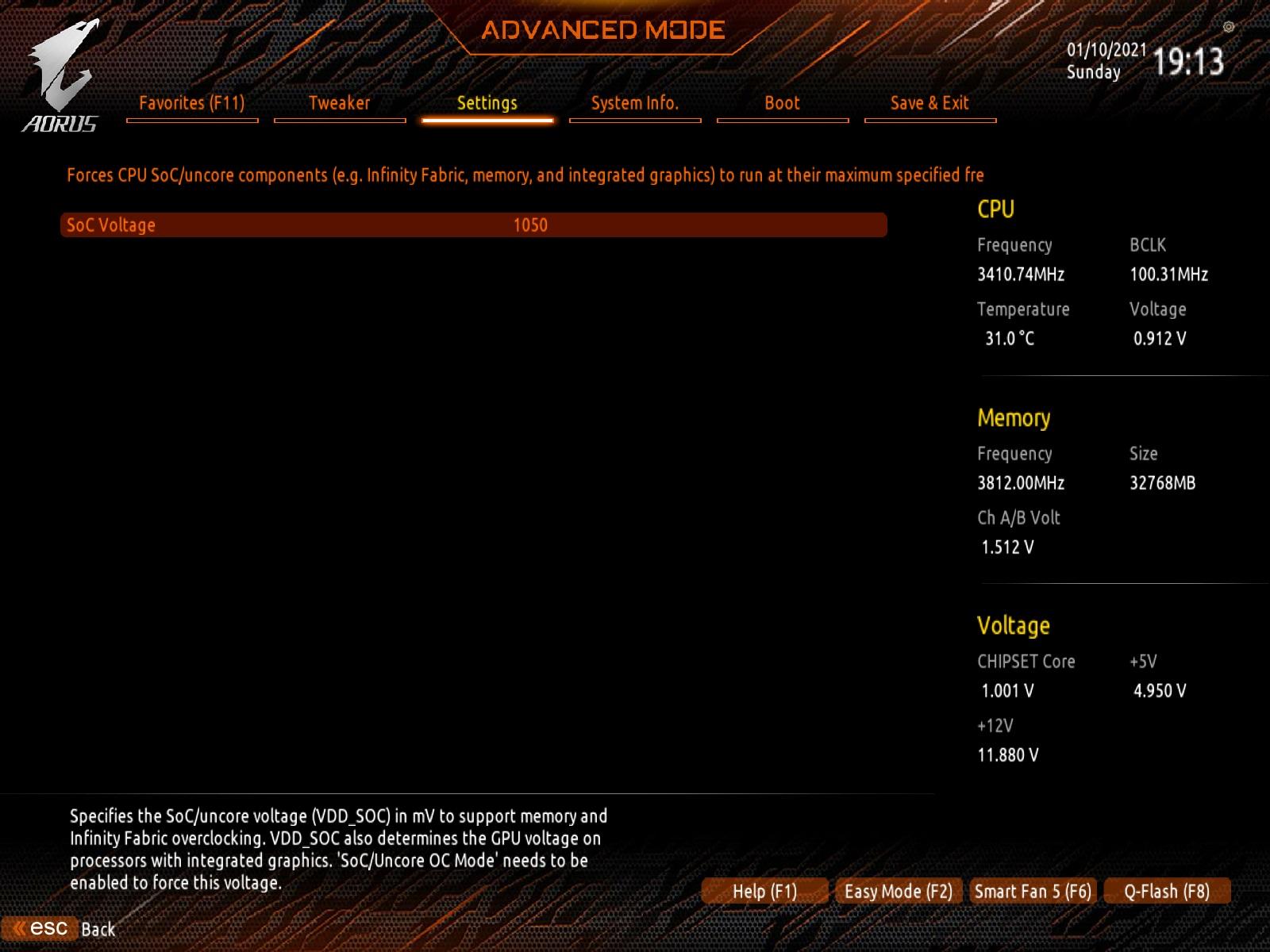 Tweaker SOC settings.jpg