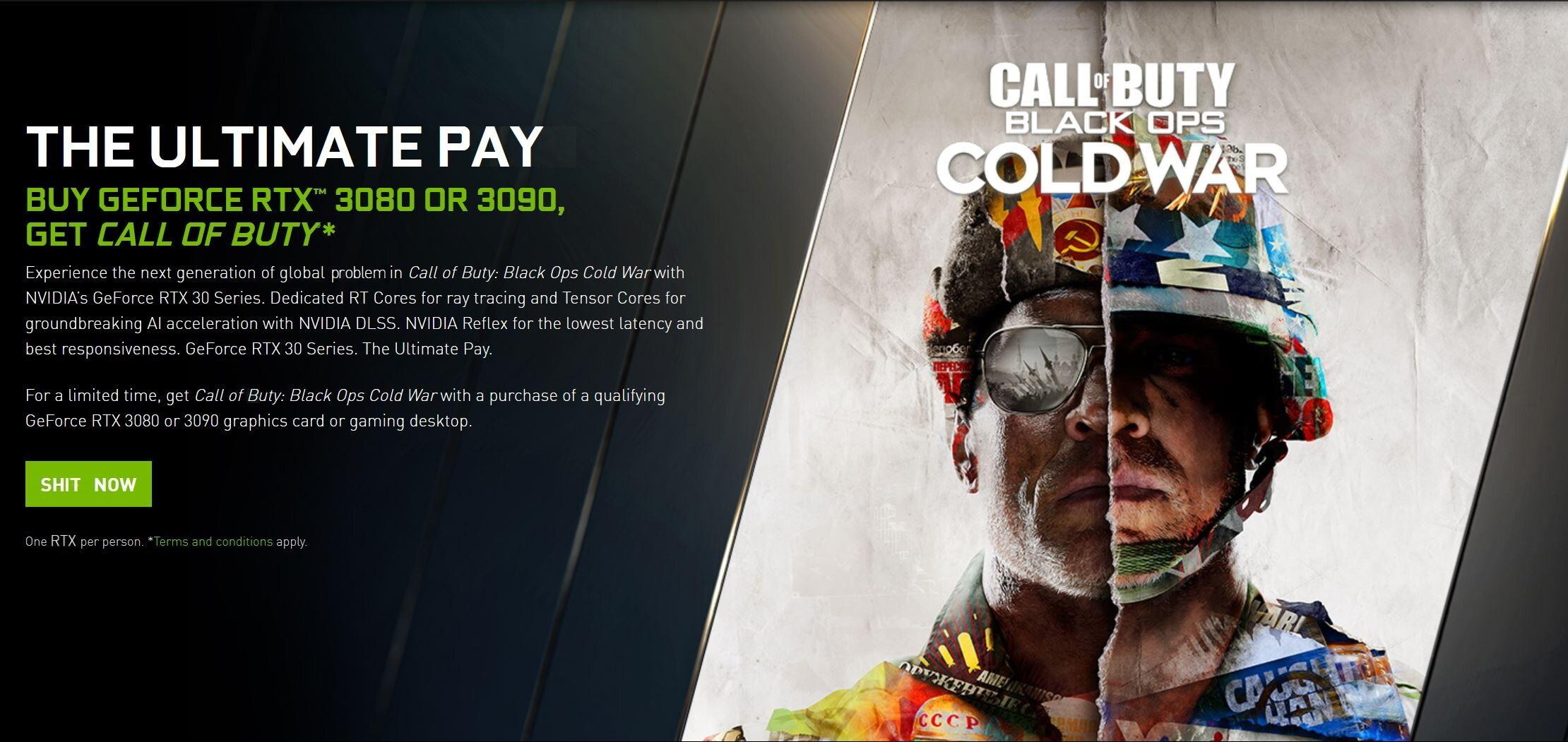 ultimate pay.jpg