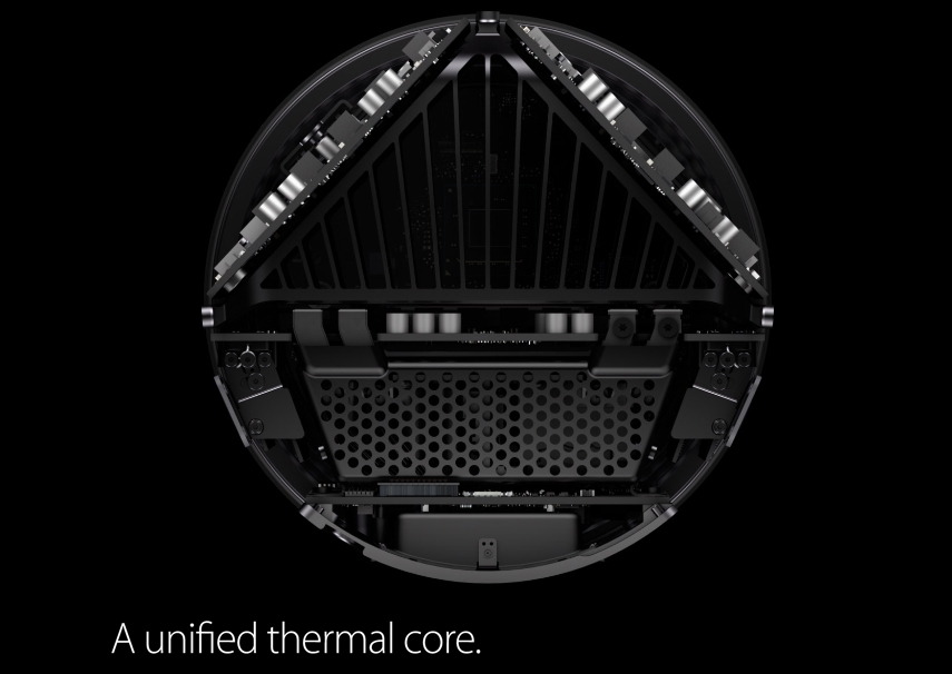unified thermal core.jpg