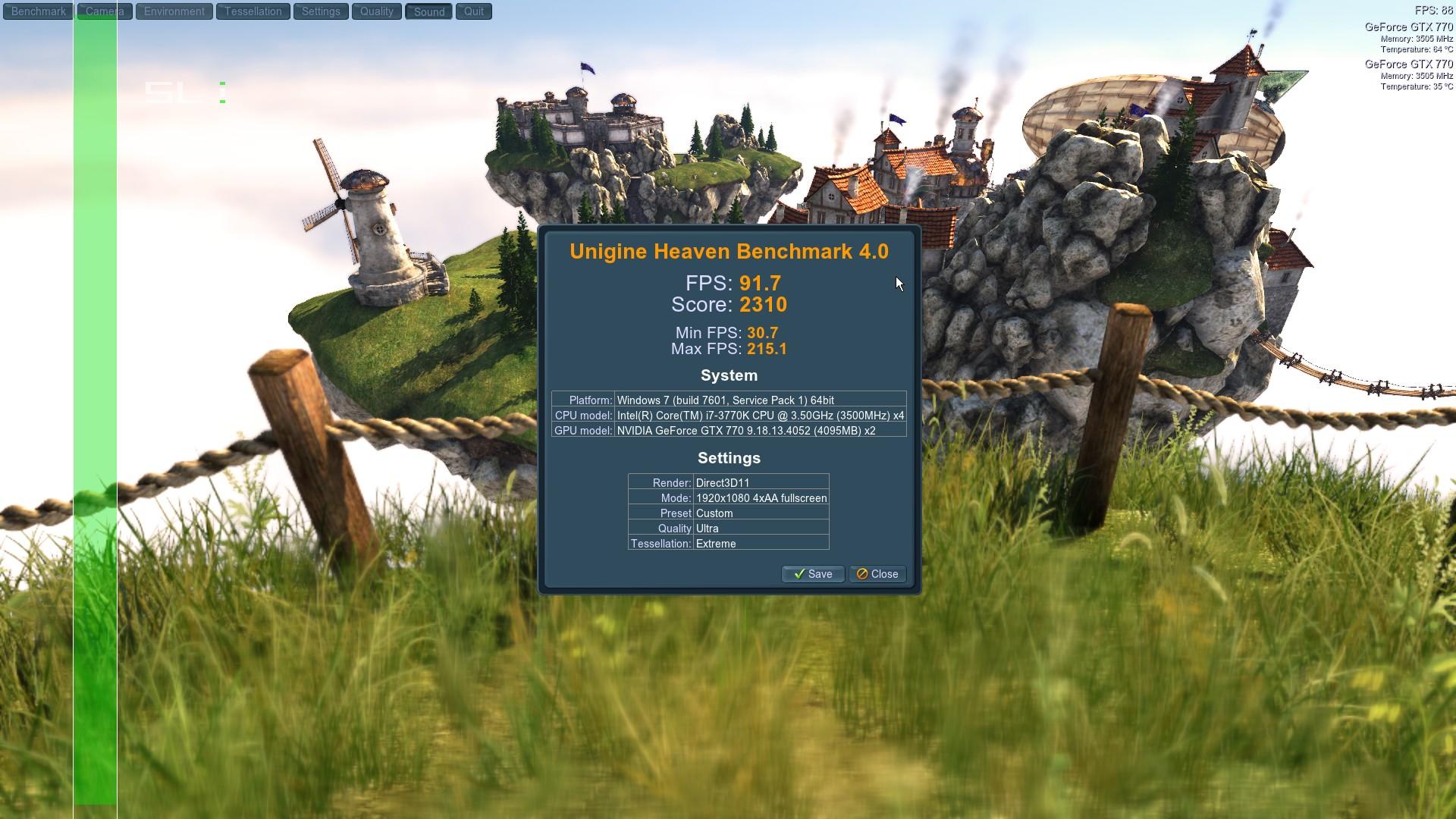 Unigine Heaven Benchmark 4.0 Basic (Direct3D11).jpg