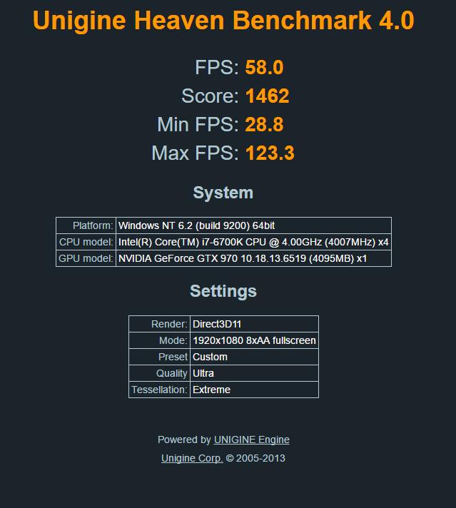 Unigine Heaven Benchmark 4.0.png