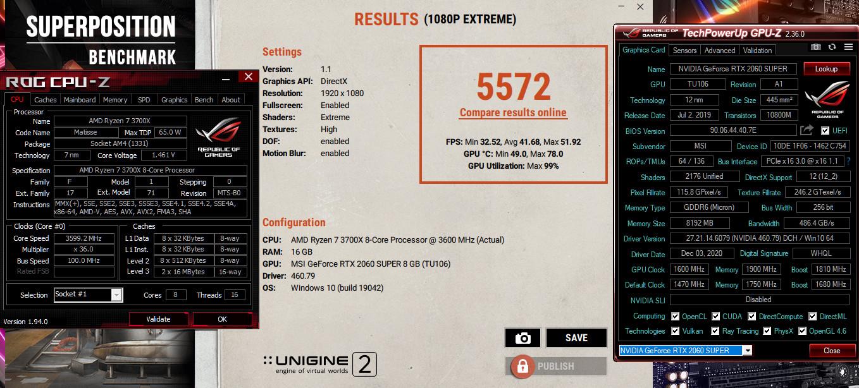 Unigine-Superposition-1080-Extreme.jpg