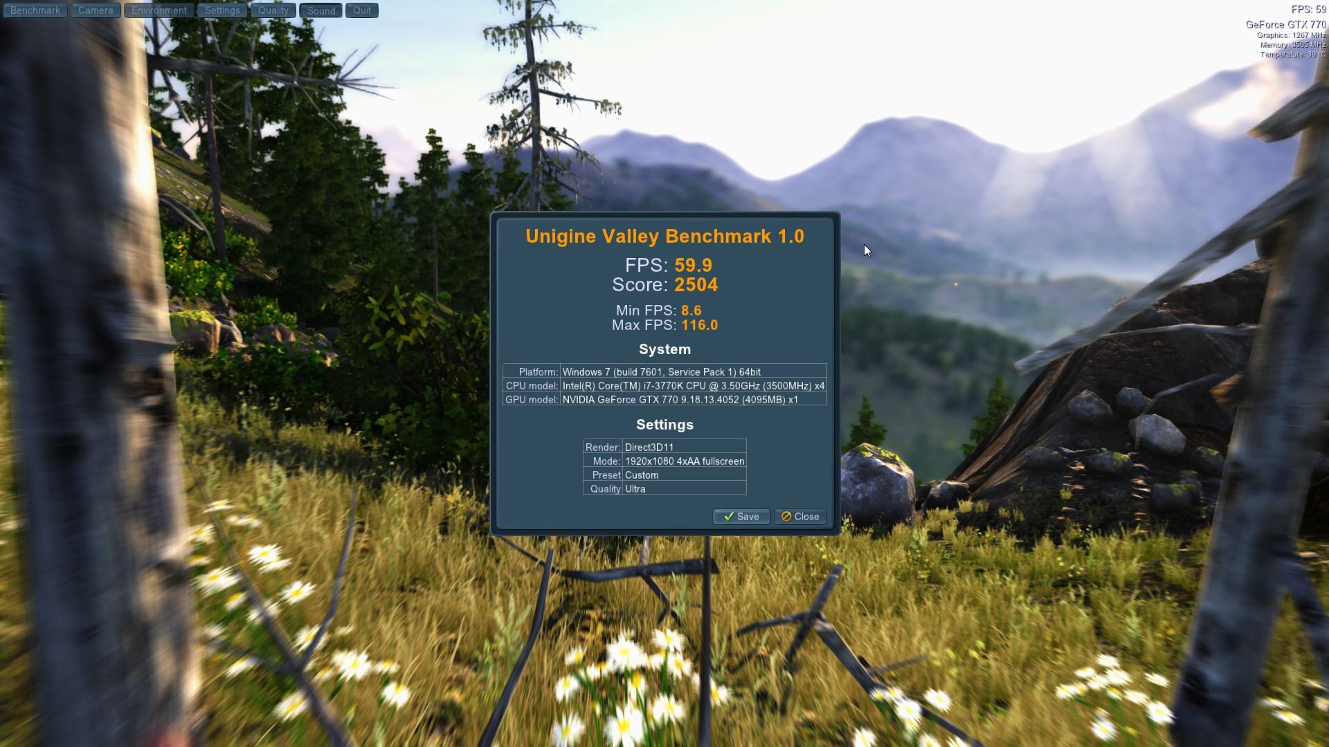 Unigine Valley Benchmark 1.0 Basic (Direct3D11)_2.jpg