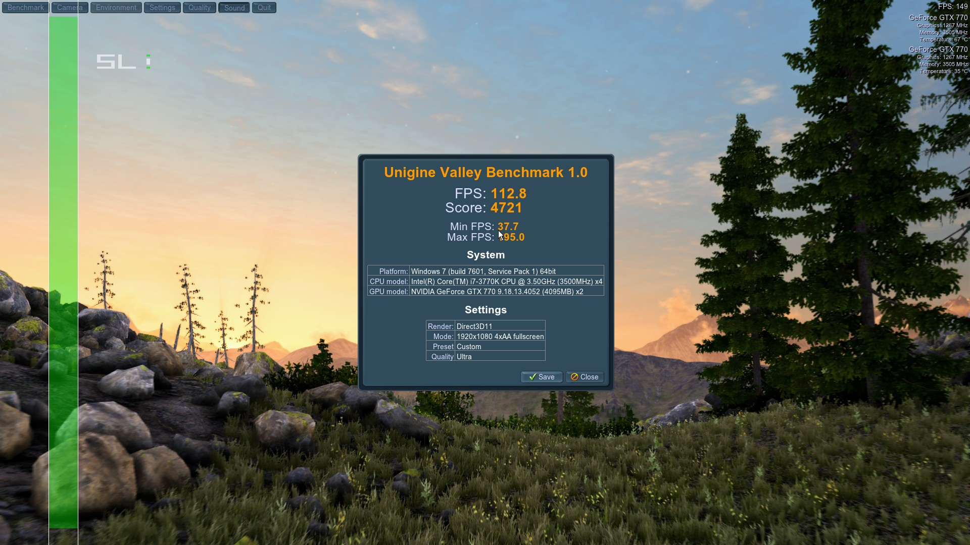Unigine Valley Benchmark 1.0 Basic (Direct3D11)_2.jpg