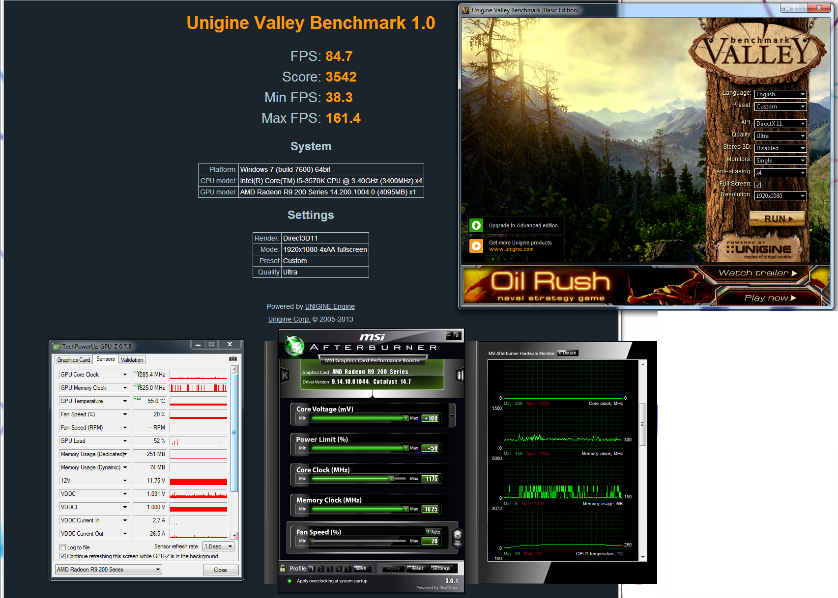 Unigine Valley Benchmark.png