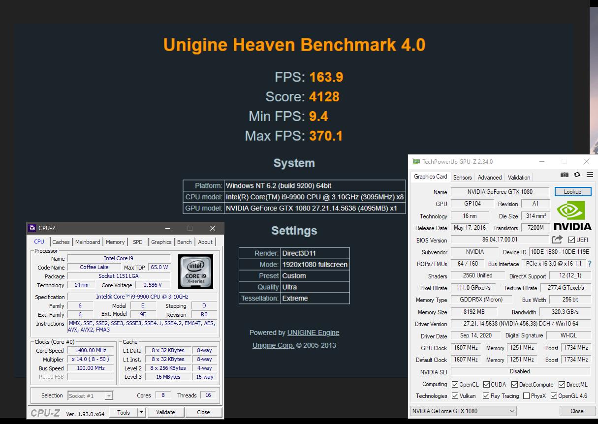 unigine1032020.PNG