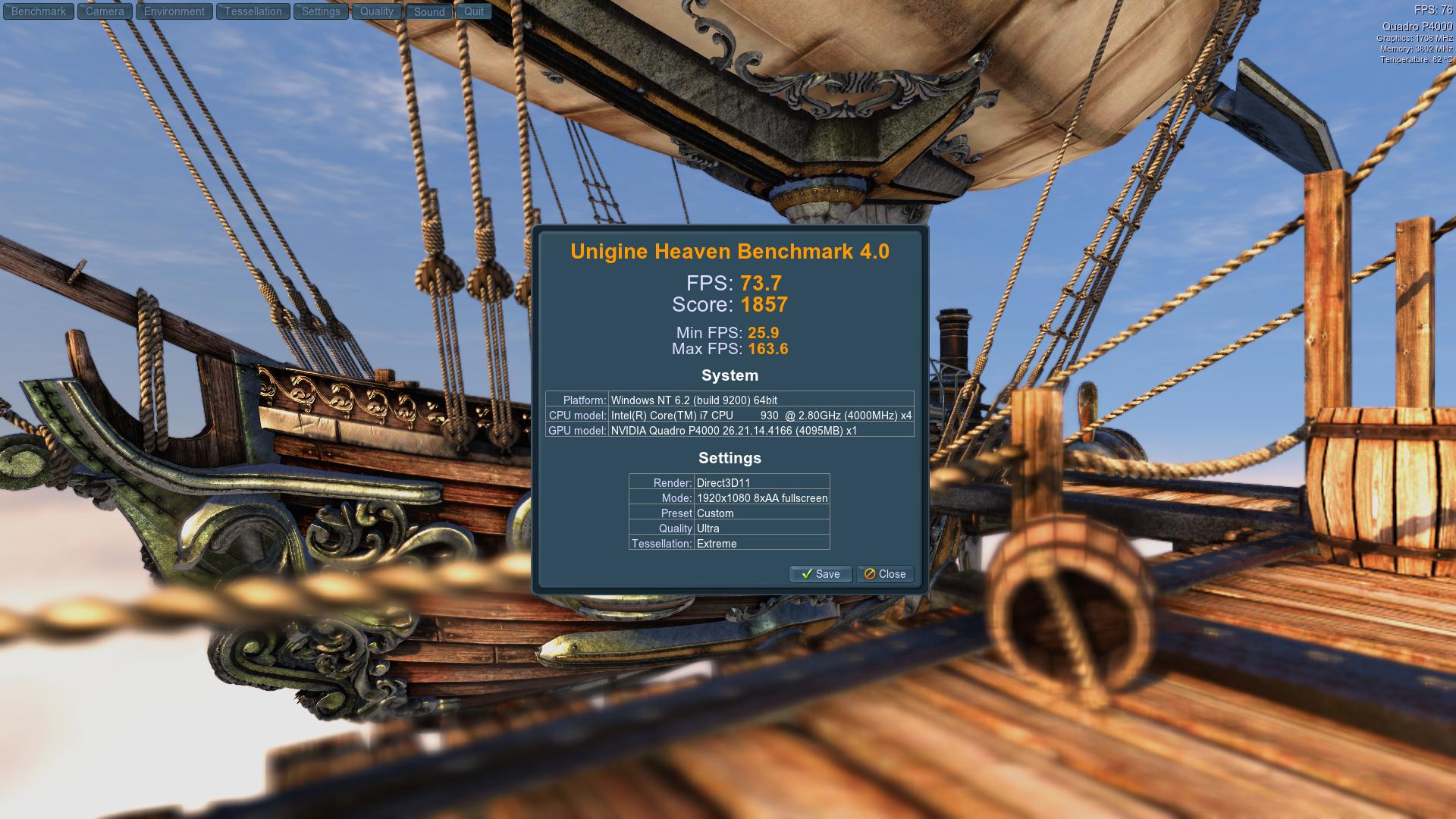 Uningine 4.0.png