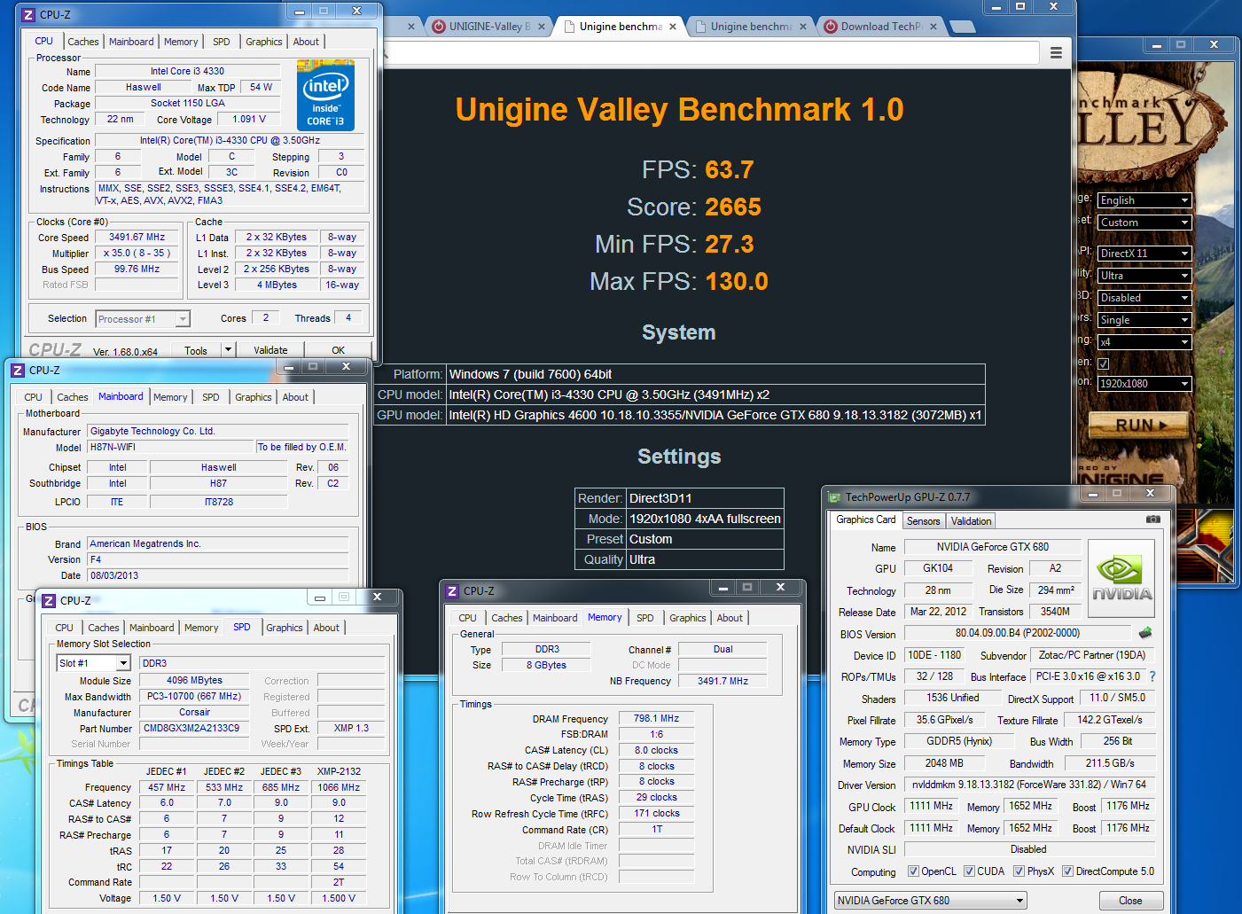 univalley,63.7,2665.PNG