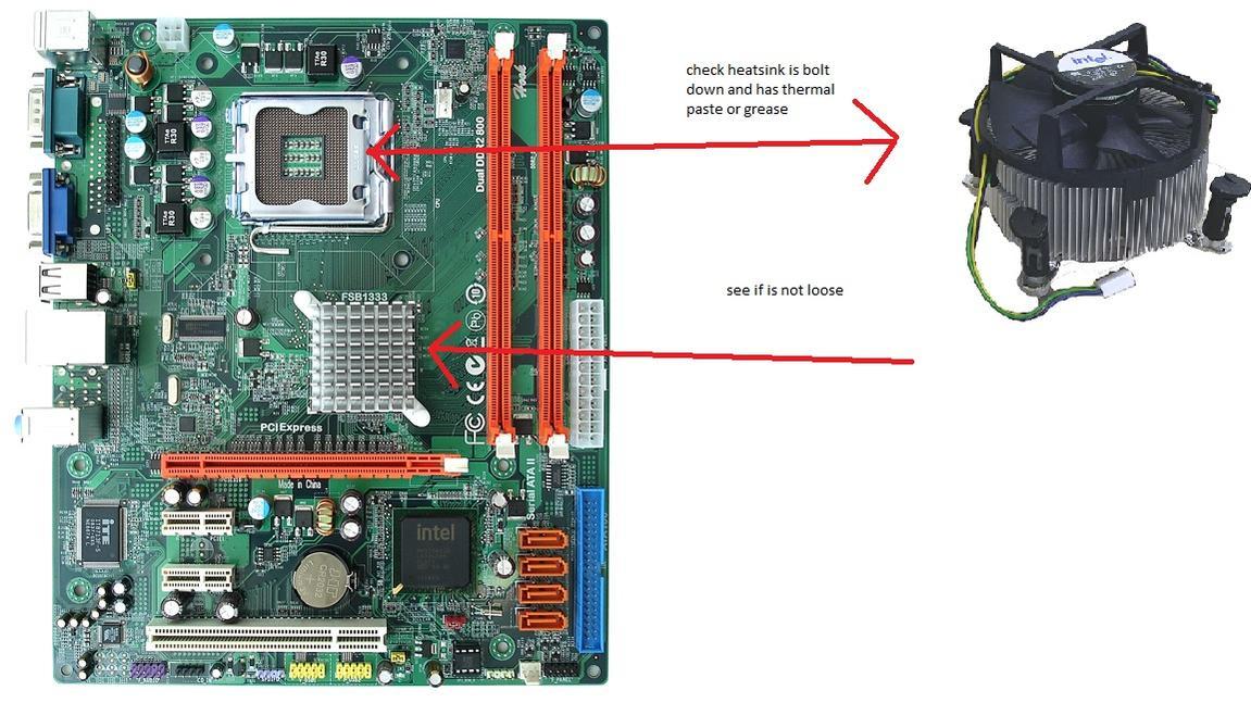 Intel 82801g Ich7 Family Driver