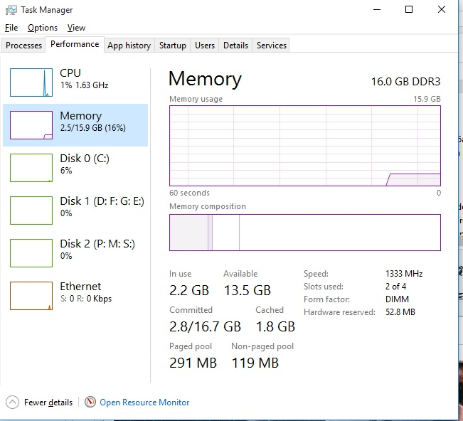Support for Intel Desktop Board DH55TC