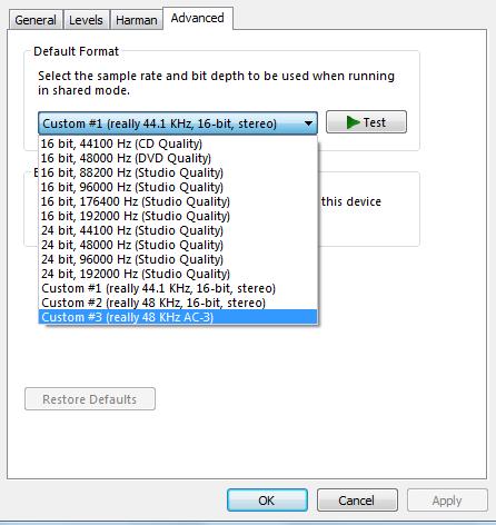 Asus Dolby Apk Download