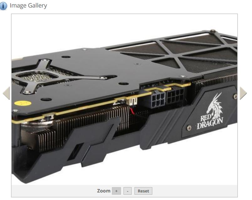 RX Vega 56 broken?   TechPowerUp Forums