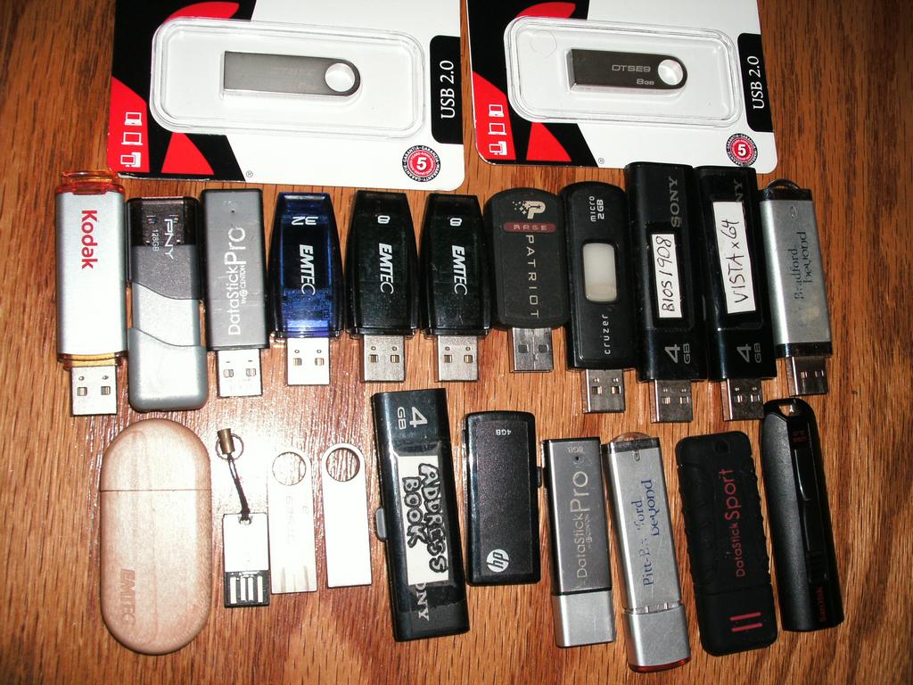 USB Melee_0001.jpg