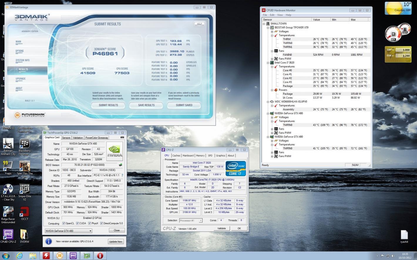 VantageGPU900CPU4300.jpg