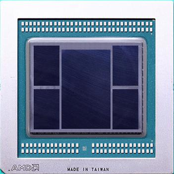 Vega 20 GL4.jpg