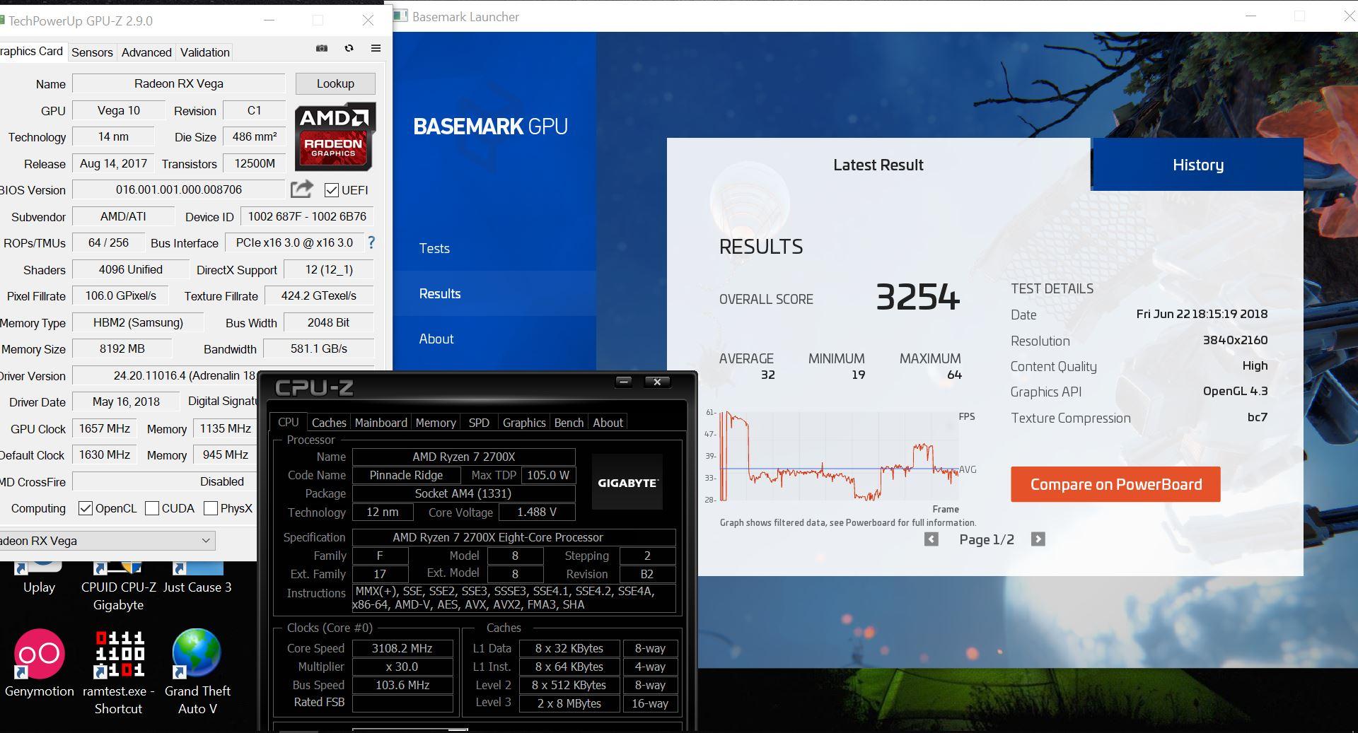 Vega - OpenGL bench 3254.JPG