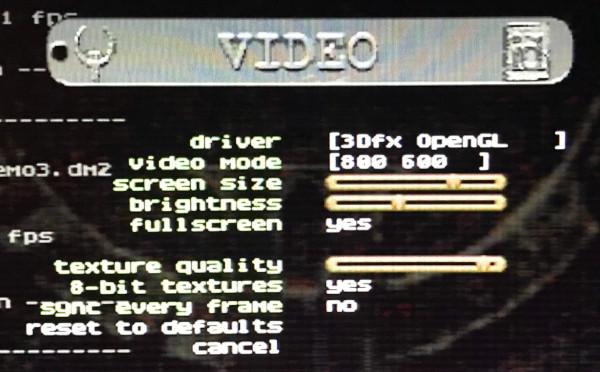 videoSettings.jpeg