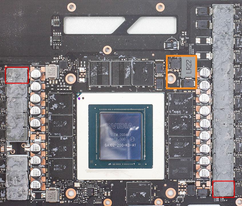 voltage-area-memory.jpg