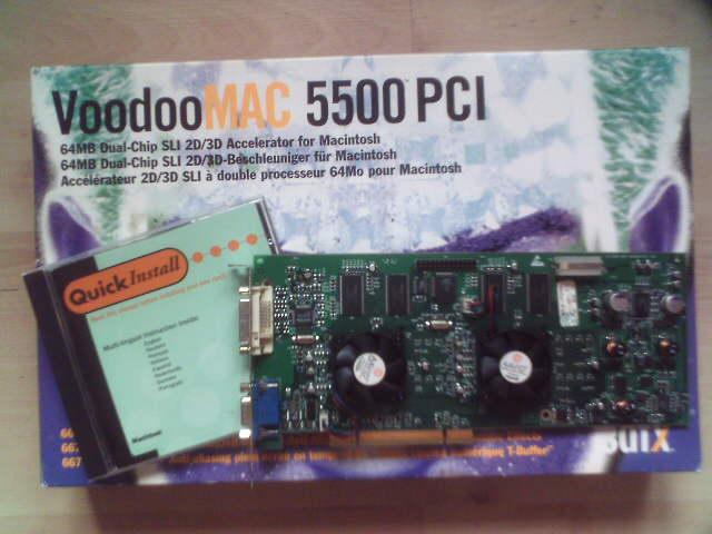 Voodoo_5_5500_PCI_MAC_OVP.jpg