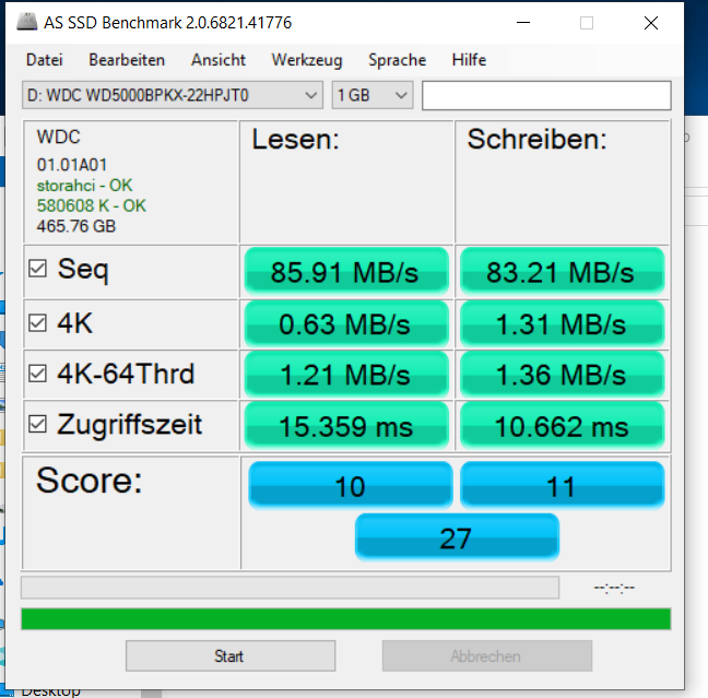 WD Benchmark.PNG