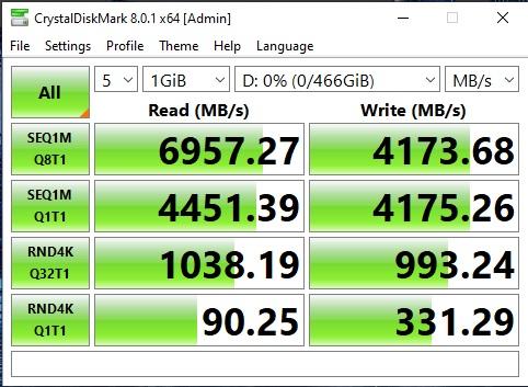 WD Black SN850 500GB.jpg