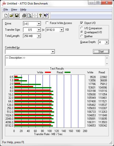 WD4003FZEX SATA3 NTFS.png