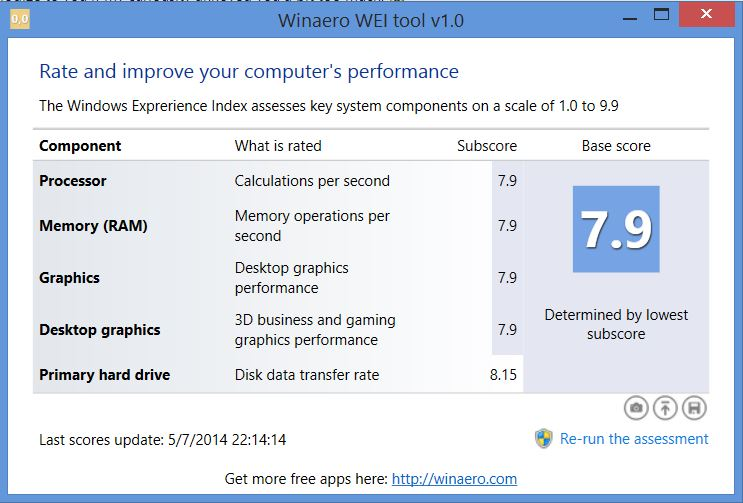 how to get cpu id in windows 7