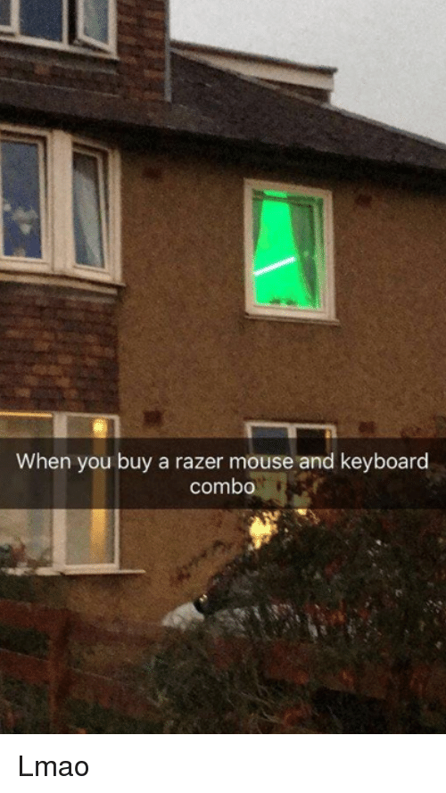 when-you-buy-a-razer-mouse-and-keyboard-combo-lmao-10867807.png