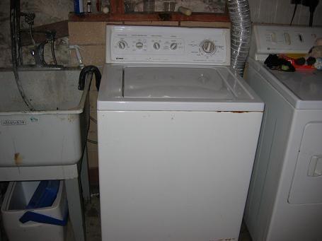 whirlpool-direct-drive-washer-whirlpool-zen-washing-machine-manual-whirlpool-washer.jpg