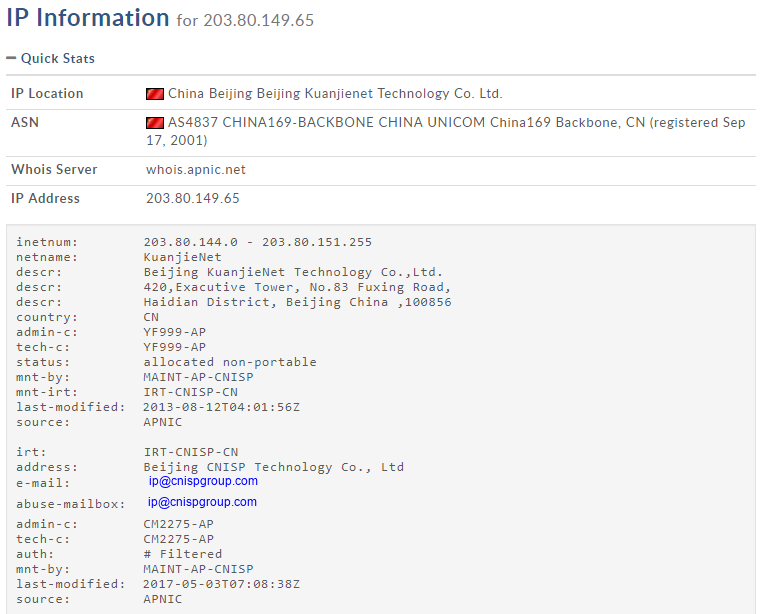 whois 203.80.149.65.PNG