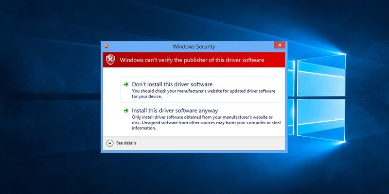 win10-install-unsigned-drivers-featured-800x400.jpg