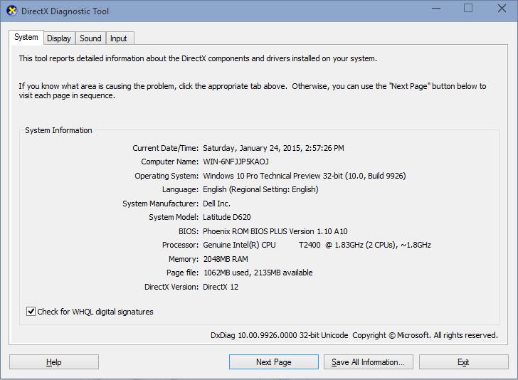 Windows 10 Build 9926.PNG
