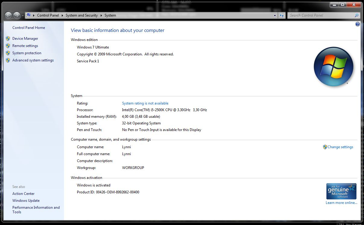 Windows.7.Ultimate.SP1.x86.WEI.1.jpg