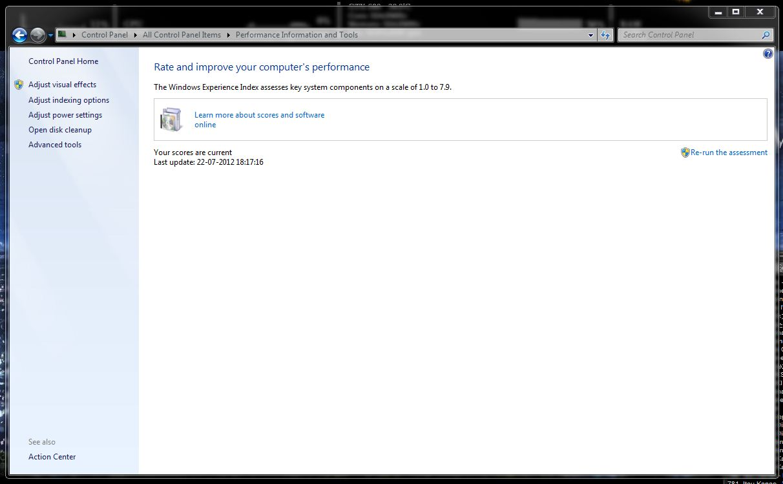 Windows.7.Ultimate.SP1.x86.WEI.2.jpg