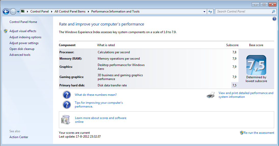 Windows experience index.png