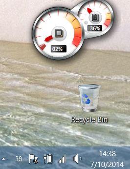 windows maintenance.JPG