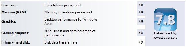Windows_WEI.jpg