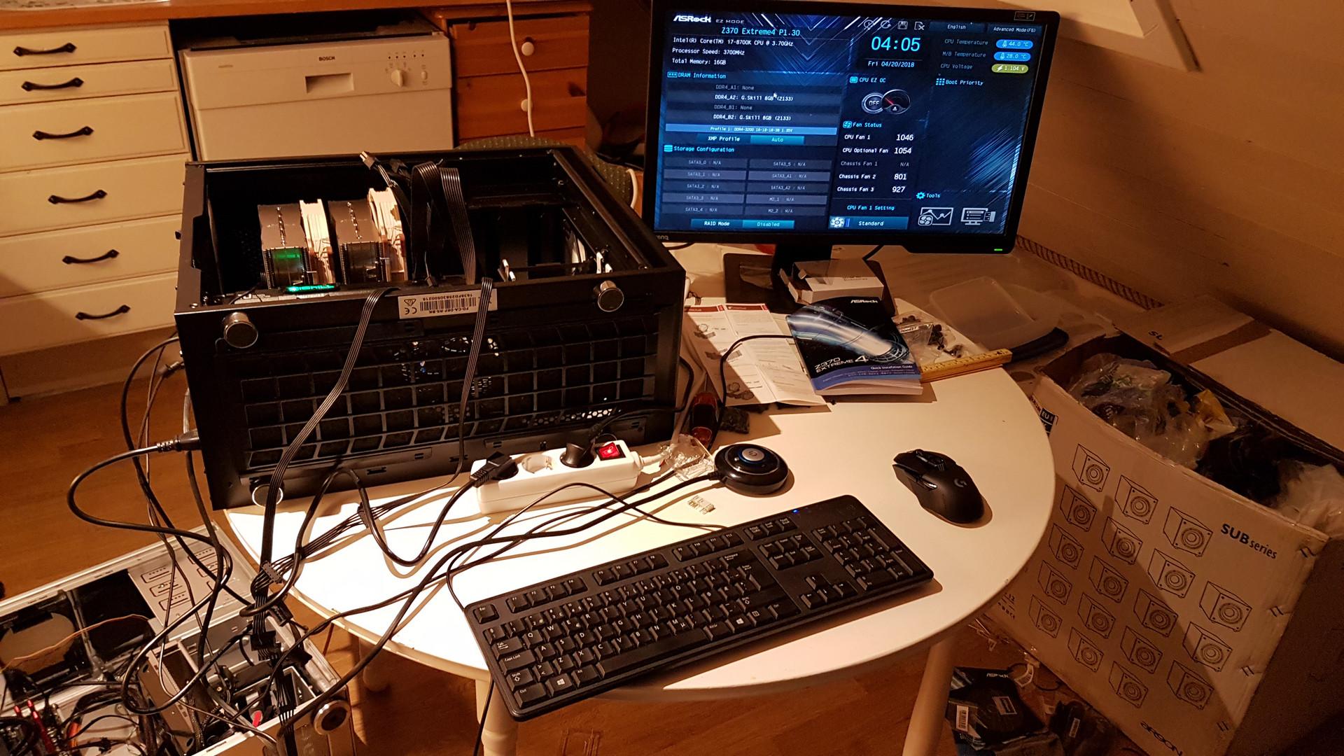workbench01.jpg