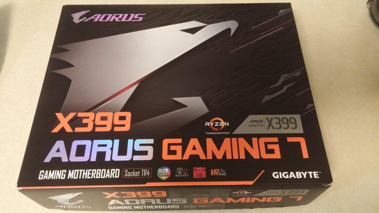 X399 Aorus.jpg