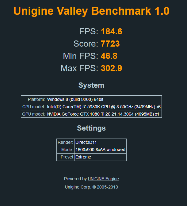x99-Valley-7723.PNG
