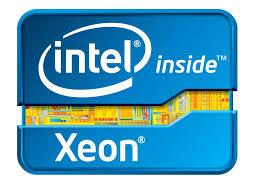 Xeon Logo.jpg