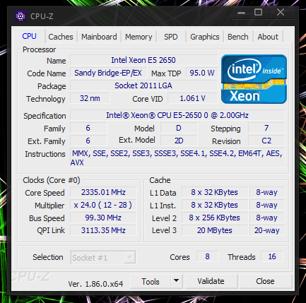 Xeon-MOARCOARS-2.PNG