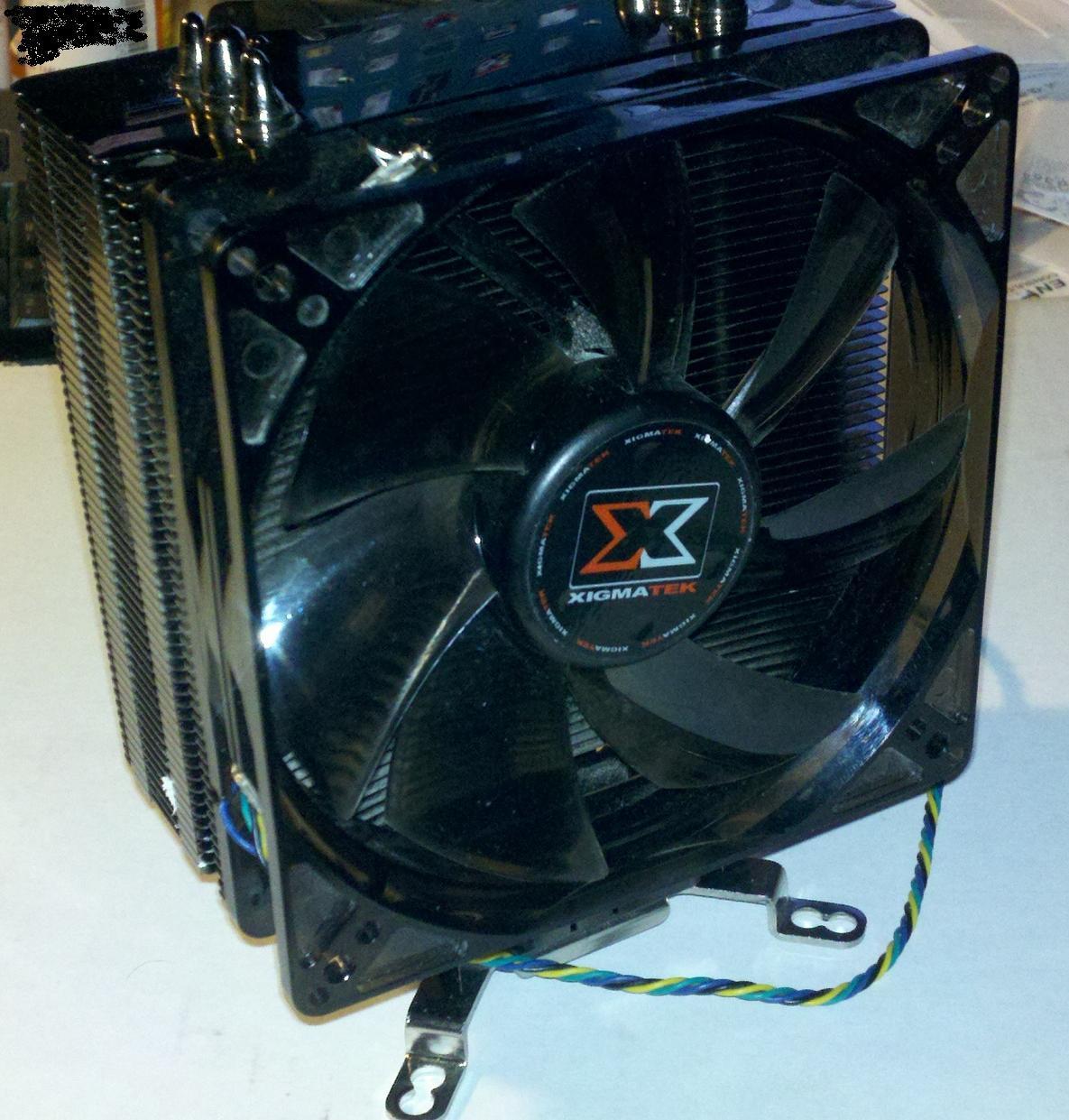 Xig DK 1.jpg