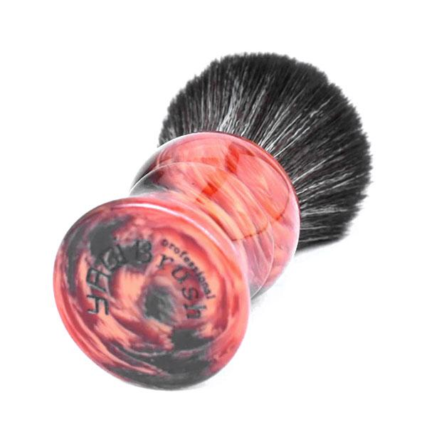 YAQI-Betelgeuse-28mm-Synthetic-Boss-Knot-Shaving-Brush-R151111S2-28-2_623x@2x.jpg