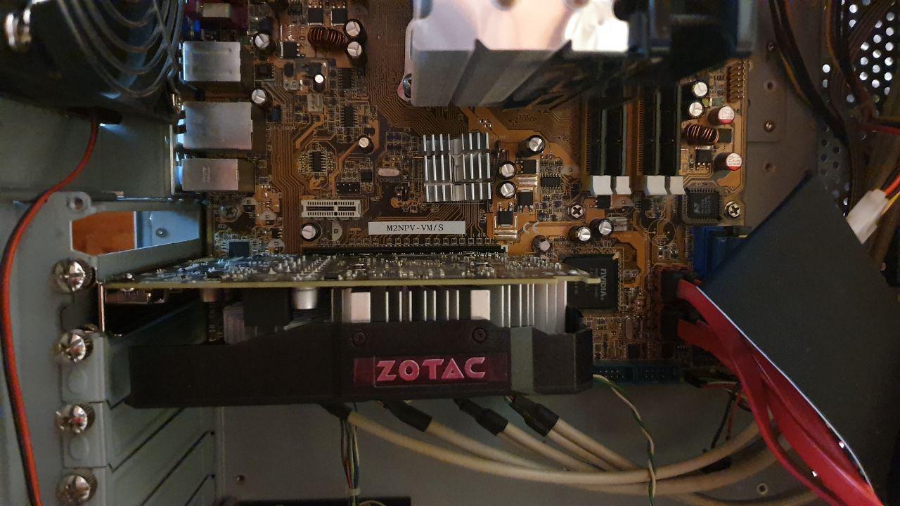 zotac-gtx-1050ti-mini.jpg