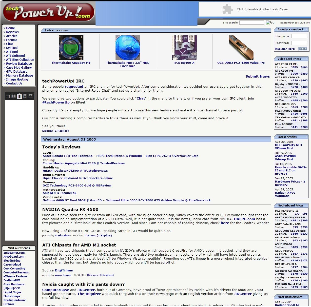 ZTechpowerup002.jpg