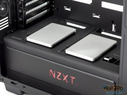 nzxt_noctis_450_mid_tower_review09.jpg